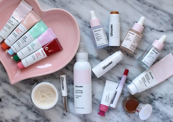 Glossier New Customer Promo Code – Pay Less To Take Care Of Your Skin More