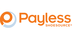 Payless Shoesource Promo Codes