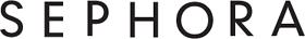 Sephora Promo Codes