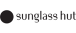 sunglass hut coupons $20,sunglass hut 50 off,sunglass hut 50 off 200,