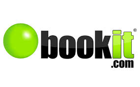 bookit coupon codes,bookit promo code,bookit discount code,bookit 300 off,