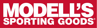 modells printable coupons,modells free shipping,modell's sporting goods coupons,modells discount code,modells free shipping coupon,