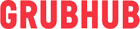 grubhub promo code first order,grubhub 10 off,grubhub promo codes for existing users,grubhub 10 off first order,10 dollars off grubhub,grubhub $10 off first order,10 off first order grubhub,grubhub 10 dollars off,