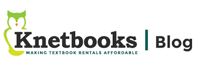 knetbooks coupon code,knetbooks promo code,knetbooks $5 coupon,