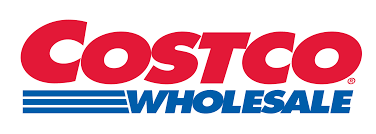 Costco Promo Codes