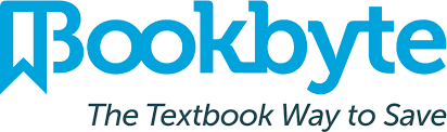 bookbyte promo code,bookbyte coupon code,bookbyte coupons,