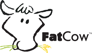 Fat Cow Promo Codes