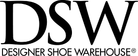 dsw 20 off,dsw 20 off coupon,dsw coupon $20 off,