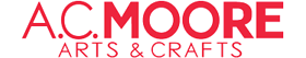 ac moore in store coupon,ac moore printable coupons,ac moore 60 off coupon,ac moore 50 off coupon,