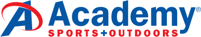 academy sports coupons $10 off,academy sports coupons $10 off $25,$10 off coupon academy sports,