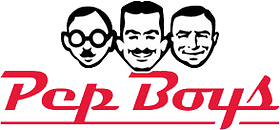 pep boys synthetic oil change coupon,pepboys 20 off coupon,pepboys 15 off coupon,
