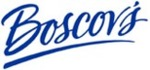 boscov's free shipping promo code no minimum,boscovs coupons in store,boscov's in store coupons only,boscovs coupons in store 2020,