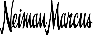 neiman marcus last call coupon,neiman marcus last call promo code,neiman marcus 15 off,neiman marcus 15 off coupon code,neiman marcus 15 off coupon,neiman marcus friends and family,neiman marcus 50 off 200,