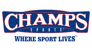 champs in store coupons,champs coupons in store printable,champs sports in store coupon,champs discount in store,champs sports coupon codes 25 off,