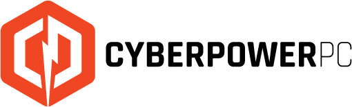cyberpowerpc coupon code,cyberpowerpc promo code,cyberpowerpc coupon code reddit,