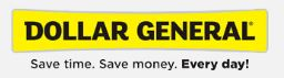 dollar general 5 off 25,dollar general 5 off 25 digital coupon,dollar general 5 off 25 coupon,