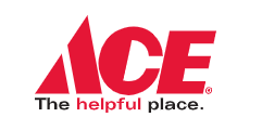 ace hardware $5 coupon,ace hardware in store coupon,ace hardware 20 percent off sale,ace hardware coupon 5 off 25,