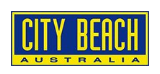 City Beach Australia Promo Codes