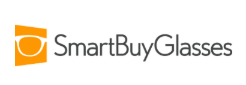 SmartBuyGlasses New Zealand Promo Codes