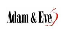 adam and eve free shipping,adam and eve free shipping code,adam and eve in store coupons,adam and eve coupon code 10 free gifts,adam and eve 50,