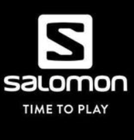 Salomon Promo Codes