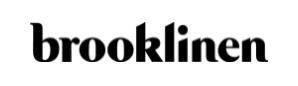 Brooklinen Promo Codes