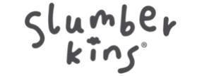 Slumberkins Promo Codes