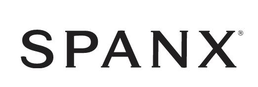 Spanx Promo Codes