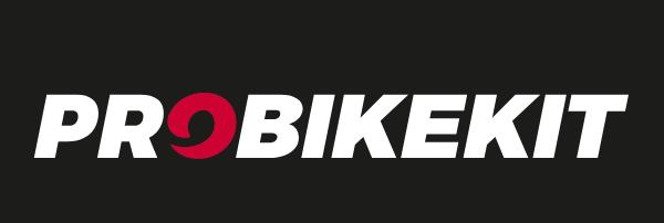 ProBikeKit Canada Promo Codes