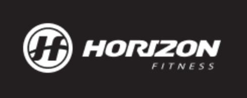 Horizon Fitness Canada Promo Codes