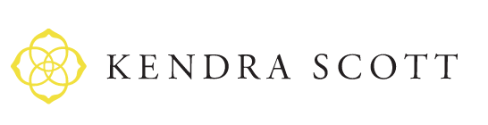 Kendra Scott Promo Codes